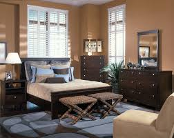 Cort Tampa Godiva 4pc Bedroom Godiva 4pc Bedroom Dresser