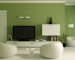 Texture Paint For Living Room Asian Paints Texture Paint Designs Living Room Home Combo
