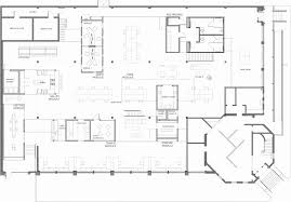 best office floor plans. The Office Floor Plan Best Of North Skylab Architecture Fice Plans Architectural
