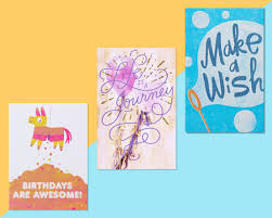Postcards For Birthday Birthday Cards Greetings American Greetings