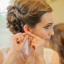 photo of ulta beauty san antonio tx united states wedding hair and