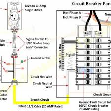 120 volt plug wiring diagram free image cokluindir com how to wire a 220 3 prong outlet how to install a 220 volt outlet or dryer and plug wiring diagram image free, size 800 x 600 px, source thoughtexpansion net