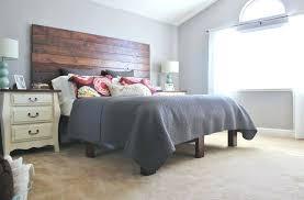 diy bed risers bed risers diy bed risers for acid reflux