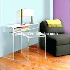 Acrylic office desk Home Office Clear Acrylic Desk Accessories Acrylic Office Desk Accessories Clear Supplies Homegramco Clear Acrylic Desk Accessories Acrylic Office Desk Accessories Clear