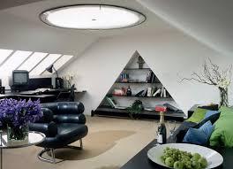 Marvelous Decoration Unique Living Room Ideas Impressive Idea Living Room  Ideas Creations Image Farmhouse Ideas Design Ideas