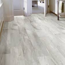 elemental supreme 6 x 36 x 4mm luxury vinyl plank in blissful