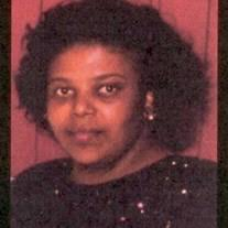 Beverly Gayle Smith Obituary - Visitation & Funeral Information