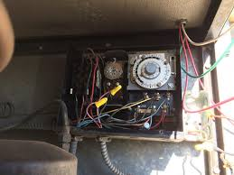 norlake walk in zer wiring diagram or local electrician attached images