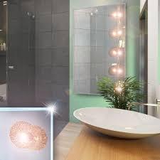 Badezimmer Licht Ideen Parsvendingcom