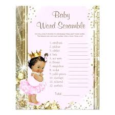 Office Baby Shower Invite Office Baby Shower Games Mocojob Info
