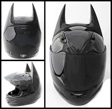 colors custom motorcycle helmets near me also where can i buy a