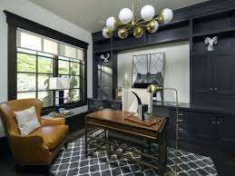 office man cave. Creative Home Office Design Ideas For Men Best  Offices On Man Cave