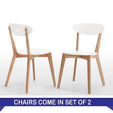 danish furniture companies. Full Size Of Furniture:scandinavian Style Furniture Companies Danish Scandinavianscandinavian Companiesscandinavian Stores Scandinavian Dining