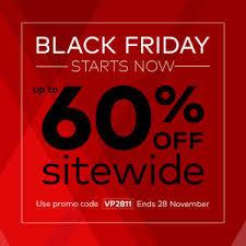 gift promo code offer