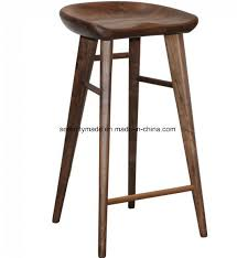 china australia solid wood bar stool wooden kitchen bar counter stools china bar stool wooden bar stool
