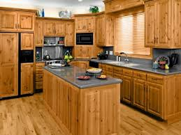 permalink to 36 beautiful image of pine kitchen cabinets