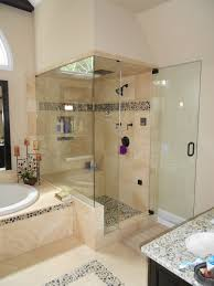 Bathroom Remodel Schedule Tile Installation Company In Alpharetta Ga