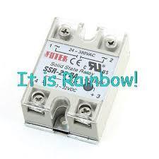 ssr wiring diagram ac to dc ssr trailer wiring diagram for auto 12v relay wiring diagram switching 120v