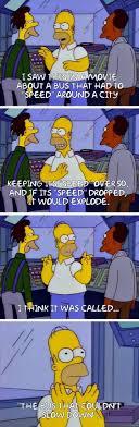 Bart Simpson Famous Quotes