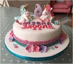 Blush Wedding Cakes Picture Birthday Cake Cupcakes Cake Pops