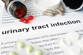 Antibiotic Resistant Urinary Tract Infections Are On The Rise