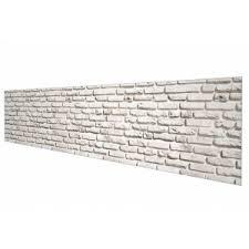 <b>Стеновая панель SP Lida-001</b> - Интернет магазин мебели