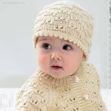 view hd awesome cute baby whatsapp dp photos