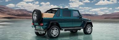 2018 maybach g wagon. plain wagon masterpiece of automotive engineering inside 2018 maybach g wagon c