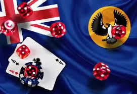 Numerous online casinos are nowadays happy to welcome players from australia. Best Real Money Casinos For South Australia In 2021 Sa Online Gambling