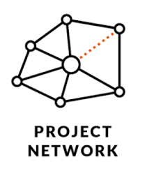 Project Network App Die Ondersteunt Bij Je Sociale Netwerk