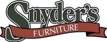 Snyder s Furniture