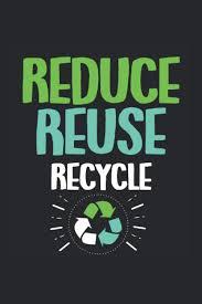 Reduce Reuse Recycle Calendar 2021: Earth Day Calendar 2021 Earth Day  Calendar Planner Monthly Weekly Earth Day Appointment Planner 2021 Earth Day  Appointment Book 2021: Wales, Elizabeth: 9798550457405: Amazon.com: Books