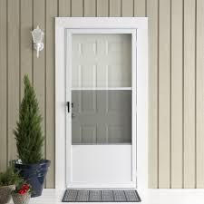 Ideas: Emco Forever Door Serial Number | Andersen Screen Door ...