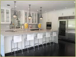 Mirror Tile Backsplash Kitchen Mirror Tile Backsplash Home Design Ideas