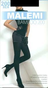 <b>Колготки Malemi Bamboo</b> 200 - Купить недорого в интернет ...