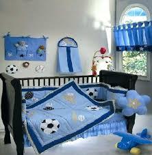 fun crib sheets bright baby bedding sets bright baby girl crib bedding boy sets colored set