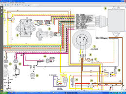 ski doo rev wiring diagram ski image wiring diagram ski doo hand warmer wiring ski auto wiring diagram database on ski doo rev wiring diagram