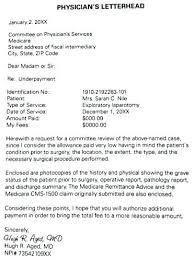 Va Disability Appeal Letter Sample Medical Appeal Letters Medication ...