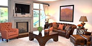 dallas home design. Find Out How Much It Cost To Furnish Your North Dallas Luxury Home. Home Design A