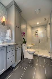 Bathroom Remodeling Long Island Painting