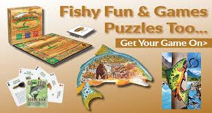 fun fly fishing gifts
