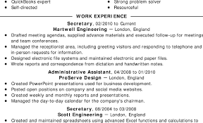 Cool Free Resume Searches For Employers Contemporary Entry Level