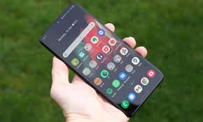 Get support from anywhere access 24/7 customer service with one simple tap. Samsung Galaxy S21 Ultra Review The New King Of Android Phones Samsung The Guardian