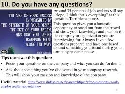 Best Questions To Ask After An Interview Questions To Ask After An Interview Magdalene Project Org