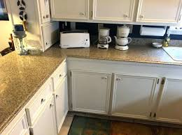 how long does it take to install granite countertops recommended service how to install granite countertops you how long to install granite countertops