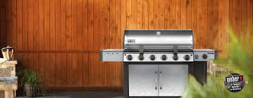 Home Depot Kitchen Outdoor Cooking Outdoor Grills Kitchens Pizza Ovens The Home