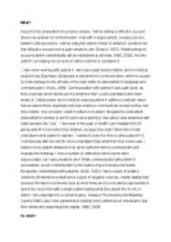 essay about recycling paper center