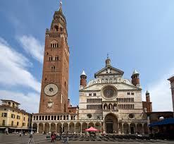Cremona - Wikipedia