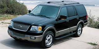 2004 Ford Expedition Engine Part Diagram