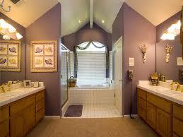 Bathroom  Bathroom Grey Color Schemes Bathroom Color Schemes Bathroom Color Schemes